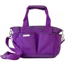 Crafters Companion Gemini GO Tote Bag
