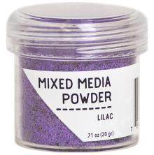 Ranger Mixed Media Powders - Lilac