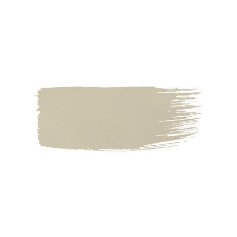 Prima Finnabair Art Alchemy Impasto Paint 75ml - Linen