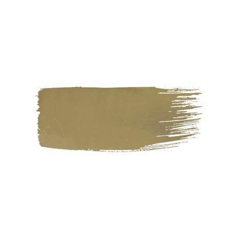 Prima Finnabair Art Alchemy Impasto Paint 75ml - Burlap