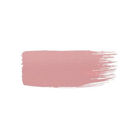 Prima Finnabair Art Alchemy Impasto Paint 75ml - Boudoir Pink
