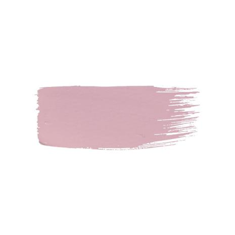 Prima Finnabair Art Alchemy Impasto Paint 75ml - Dusty Rose