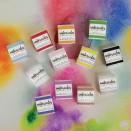 Prima Watercolor Pans