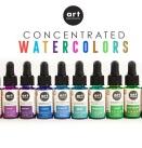 Prima Watercolor Concentrate