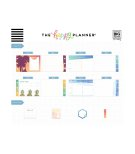 Me & My Big Ideas Happy Planner Multi Accessory Pack - Beach Vibes