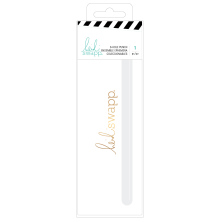 Heidi Swapp Memory Planner Color Fresh - 6 Hole Punch