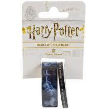 Paper House Washi Tape 2/Pkg Harry Potter - Patronus
