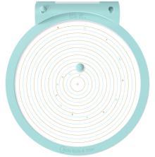 We R Memory Keepers Circle Spin & Trim
