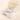 hÄnglar & Wings Clear Stamps - Världens Bästa #1 A7