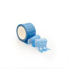 Altenew Washi Tape 30mm - Sea Quotes