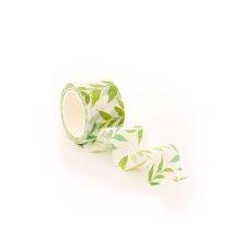 Altenew Washi Tape 30mm - Leaf