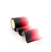 Altenew Washi Tape 58mm - Red Ombre