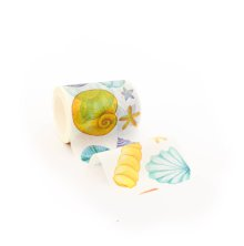 Altenew Washi Tape 60mm - Painted Seashells