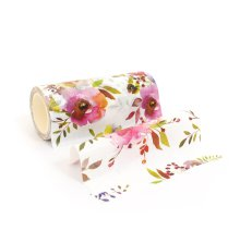 Altenew Washi Tape 114mm - Painted Fantasy