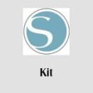 Silhouette Kit