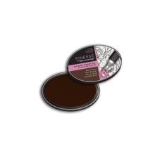 Spectrum Noir Inkpad Finesse Alcohol-Proof - Rustic Brown