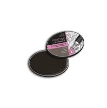 Spectrum Noir Inkpad Finesse Alcohol-Proof - Pebble