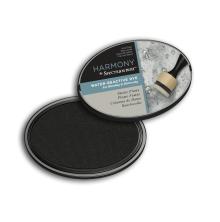 Spectrum Noir Inkpad Harmony Water Reactive - Smoke Plume