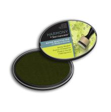 Spectrum Noir Inkpad Harmony Water Reactive - Spring Meadow