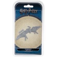 Harry Potter Die - Norbet