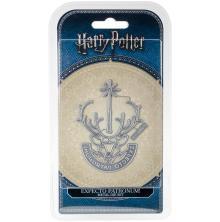Harry Potter Die - Expecto Patronum