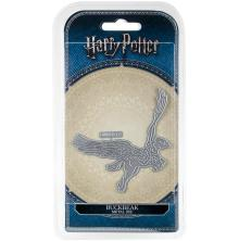 Harry Potter Die - Buckbeak