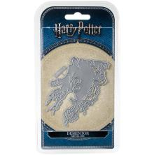 Harry Potter Die - Dementor