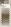 Tim Holtz Layered Stencil 4.125X8.5 - Gradient Hex