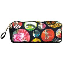 Dylusions Designer Accessory Bag - 3