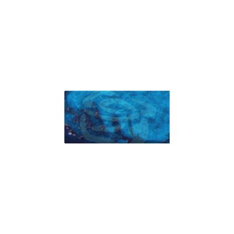 Prima Finnabair Art Alchemy Liquid Acrylic Paint 30ml - Deep Turquoise