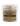 Ranger Embossing Powder 34ml - Gold