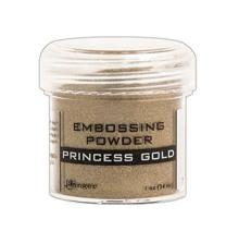 Ranger Embossing Powder 34ml - Princess Gold