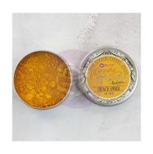 Prima Frank Garcia Artisan Powder 28gr - French Amber