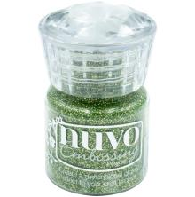 Tonic Studios Nuvo Glitter Embossing Powder - Magical Woodland 594E