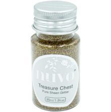 Tonic Studios Nuvo Glitter 35ml - Treasure Chest 1113N