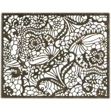 Tim Holtz Sizzix Thinlits Die - Intricate Lace