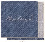 Maja Design Denim & Girls 12X12 - Tight fit