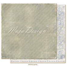 Maja Design Denim & Girls 12X12 - Easy-going