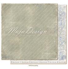 Maja Design Denim & Girls 12X12 - Easy-going