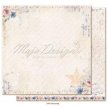 Maja Design Denim & Girls 12X12 - Amazing