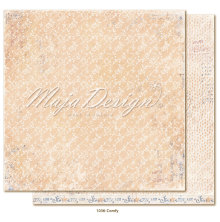 Maja Design Denim & Girls 12X12 - Comfy