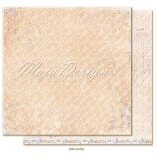 Maja Design Denim & Girls 12X12 - Comfy