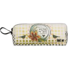 Wendy Vecchi Designer Accessory Bag - 3