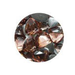 Tonic Studios Nuvo Pure Sheen Gemstones - Rose Triad 1407N