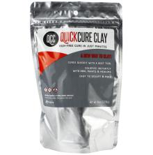 Ranger QuickCure Clay 226gr