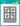 Lawn Fawn Custom Craft Die - Foursquare Backdrop Portrait