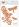 Tonic Studios Essentials - Flourishing Swirl 2520E
