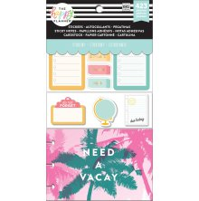 Me & My Big Ideas Happy Planner Multi Accessory Pack - Student Stay Sharp