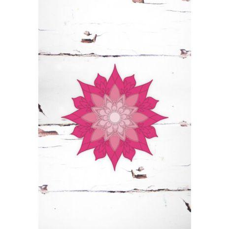 Gemini Stamp and Die - Chakra