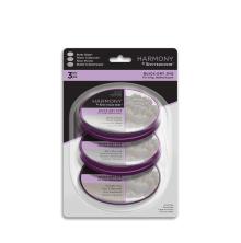 Spectrum NoirInkpad - Harmony Quick Dry 3pk - Dusky Shades